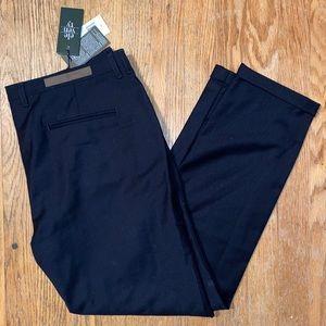 Eleventy Wool Pants